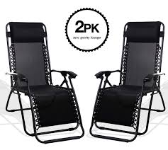 KEPLIN Set Of 2 Heavy Duty Textoline Zero Gravity Chairs   Garden ... Anti Gravity Lounge Chairs Amazon Best Home Chair Decoration Garden Lounger Wido Saan Bibili Zero Recliner Outdoor Beach Patio Folding Sun Smart Living 2in1 Zero Gravity Lounger In B31 Birmingham For Pool Yard Top 10 Review 2019 Green Timber Ridge 2pcs Portable Rocking Recling Arm Rest Choice Products 2person Double Wide