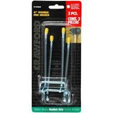 everbilt super tool holder hook 78032 home depot canada