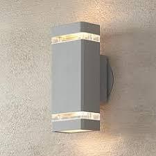 modern outdoor wall lighting ls plus