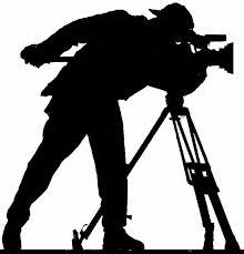 Camera Logo Download Clip Art Clipart Cliparts Zone graphy