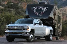 100 Chevy Truck Super Bowl Commercial Chevrolet Romance 2015 Silverado HD In