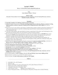 Telecom Resume Samples Best Ideas Of Project Manager Sample Also Description Engineer Examples