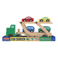 Car Carrier Truck & Cars Wooden Toy Set Boystransporter Car Carrier Truck Toy With Sounds By C Wood Plans Youtube Transporter Includes 6 Metal Cars 28 Amazoncom Transport Truckdiecast Car For Kids Prtex 60cm Detachable With Buy Mega Race Online In Dubai Uae Toys Boys And Girls Age 3 10 2sided Semi And Wvol Affluent Town 164 Diecast Scania End 21120 1025 Am W 18 Slots Best Choice Products Truck60cm Length Toydiecast