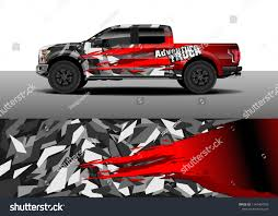 Truck Decal Designs | Www.topsimages.com