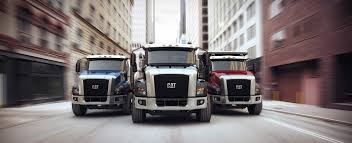 100 Truck Paper Mn Preowned Inventory Ring Power S