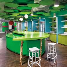 Tectum V Line Ceiling Panels by What U0027s New Armstrong Ceiling Solutions U2013 Commercial