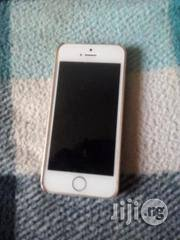 Apple Iphone 5S in Ilorin West for sale