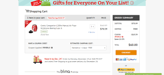 Blinq Com Coupon : Bna Airport Parking Fingerhut Free Shipping Promo Codes For Existing Customers Venus Com Coupon Code Online Intex Corp Up To 75 Off Blinq Discount 2018 World Of Gunships Promo Codes Ntb Coupons Tune Up Gamestop Free Shipping Park And Fly Hartford Ct Nokia Shop Double Coupon Policy For Kmart 220 Electronics Code Lincoln Center Today Events Osm 2019 Pax Food 50 Vornado Coupons October Stc Sephora Hacks Krazy Lady Bike Bling Scottrade Deals