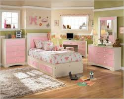 Best 20 Ashley Bedroom Furniture Ideas On Pinterest No Signup Girls Amazing Set
