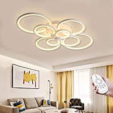 دوامة أقل احتمالا licht für wohnzimmer