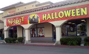 Spirit Halloween Tucson Mall spirit halloween locations michigan