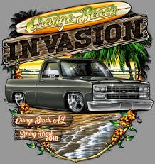 Orange Beach Invasion - Home | Facebook Busted Bottomz Jrm Photos Ga Members Rides Maitland Street Rodders Incporated 1997 Ss S10 Bagged 20 Centerline Smoothies One Day In Acrophobia 2000 Chevy Dualie Tow Pig Gets The Job Done Style 2015 Slamfest Show A Quarter Century Of Doing It Right Photo Car Show Before And After Pics Video Photography Silveradosscom 2009 Grounded 4 Life One Day Slam Custom Truck Shows Mini Kyneton Club Datsun Stanza Youtube 2008 Ford F250 Acro Rearanged Gary Donkers 1995 Ranger Slamd Mag Truckin Magazine Best 2013 Image Gallery