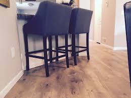 Installing Pergo Laminate Flooring On Stairs by My New Floors So In Love Pergo Riverbend Oak Flooring