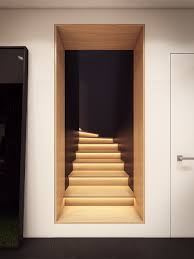 Home Designs: Staircase - Lofted Luxury | Interior Luxury Design ... Wood Stairs Unique Stair Design For Special Spot Indoor And Freeman Residence By Lmk Interior Interiors Staircases Minimalist House Simple Stairs Home Inspiration Dma Homes Large Size Of Door Designout This World Home Depot Front Designs Outdoor Staircase A Sprawling Modern Duplex Ideas Youtube Best Modern House Minimalist Designs In The With Molding Wearefound By Varun Mathur Living Room Staggering Picture Carpet Freehold Marlboro Malapan Mannahattaus