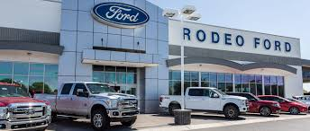 Rodeo Ford Trucks In Goodyear Phoenix AZ Ford Truck Dealer Arizona Leer Dealer Boss Van Truck Outfitters Grant Miller Motors Ltd In Vegreville Ab Serving Viking St 4 Tips For Buying A Used Truck New Used Volvo Ud And Mack Trucks Vcv Darwin Hino Of Wilkesbarre Medium Duty Truck Dealer Luzerne Pa Isuzu Adds Hrvs Sleaford To Its Expanding Network About Freightliner Western Star Sterling Nv Sparks Ate Sells Myanmar Commercial Motor Heavy Dealerscom Details Arrow Sales Semi Memphis Tn Best Resource Sprayling Midway Ford Center Kansas City Car