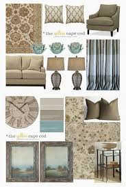 Grey Yellow And Turquoise Living Room by Best 25 Yellow Gray Turquoise Ideas On Pinterest Yellow Gray