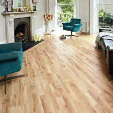 tiles wood look tile cost per square foot porcelain wood tile