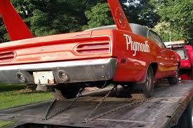 1970 Plymouth Superbird Project For Sale | Top Car Designs 2019 2020 Craigslist Las Cruces Nm Used Cars And Trucks Under 7000 Online Hillsborough County Florida Local 1970 Plymouth Superbird Project For Sale Top Car Designs 2019 20 By Owner In California Various Manual Toyota New Models El Paso Dealer Tokeklabouyorg Roswell Mexico Vans Tx Free Stuff 82019 Reviews By Odessa And 1800 Rhd Running 1967 Jaguar 420 Bring A Trailer Bicycle Parts Los Angeles Bcca