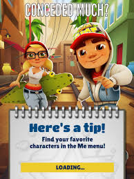 Subway Surfers Halloween Update by Subway Surfer For Pc Free Download Full Version Exe Games