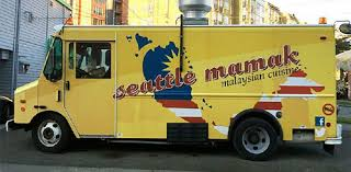 Malaysian Food Goes Mobile In America | Malaysia Tatler Seattle Cookie Counter Food Trucks Roaming Hunger Baked Truck Rentnsellbdcom Moonshine Bbq Crucible Brewing Everett Foundry Tasty Vibes Xplosive In Wa Platinum Happy Beanfish Taiyaki In This Serves Canine Clientele Mental Floss Just Jacks Seattles Best Food Trucks Seattlepicom Night Markets Seattle Farmers Market Truck Qa Chebogz Seattlefoodtruckcom