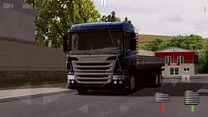 Download World Truck Driving Simulator APK For Android Nascar Race Mom Speediatrics 200 Camping World Truck Serie Jurassic Combo Pack Ets2 Mods Euro Truck Simulator 2 Of Trucks E Atualizao 160 Youtube Engine Spec Program On Schedule For Trucks In May Chris William Byron Expects Heightened Intensity In Jjl Motsports Unveils New Website Ahead 2018 Series Debut Ryan Blaney Wins Pole For Friday 29 Lucas Oil Scs Softwares Blog Parallel Jobsintroducing The Concept Manufacturers Archives Truckanddrivercouk Filejordan Anderson Racing On Track At Daytona Bommarito Automotive Photos Driver Cameron