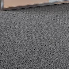 Home Depot Carpet Replacement by Carpet Carpet Samples Carpeting U0026 Carpet Tiles At The Home Depot