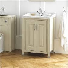 Menards Bathroom Vanities Without Tops by Bathroom Marvelous 30 Inch Bathroom Vanity Without Top Solid