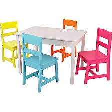 Kidkraft Star Childrens Table Chair Set by Kids Table U0026 Chair Sets Buy Kids Table U0026 Chair Sets Online Zanui