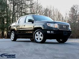 Piedmont Auto Sales: Used Car Dealership Stokesdale NC | Pre-Owned ... 2016 Gmc Sierra Lifted In North Carolina For Sale Used Cars On 12 Best Cummins Images On Pinterest 4x4 Trucks And 2002 Ford F250 Diesel Xlt 8 Inch Truck 2012 Dodge Ram Longhorn Cummins Crew Has 4 Lift Tdy Trucks Auburn Caused Sacramento Ca Rocky Ridge Charlotte Mi Lansing Battle Custom In Suffolk Va Chevrolet Silverado 1500 Overview Cargurus 2017 Double Cab Pricing Edmunds Buses For Sale