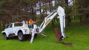 For Sale 88 Ford F700 Master Craft Backhoe YouTube 1997 Mastercraft Scrambler S8pfw7 Rough Terrain Forklift Lifetime Quality Tools 2008 Mastercraft Backhoes For Sale In Ronkoma New York Www Ntea Recognizes Newest Mvp Companies Trailerbody Builders Truck On Twitter Ford Transit Complete With 451 Darr Equipment Co Featuring Inc Google 2 Maximum Toolbox Item Bu9586 Sold Januar 5115 For Sale Price 9500 Year 1999 Used Take Your Seats Installing On Project Redneck Service Shop Watersports Central