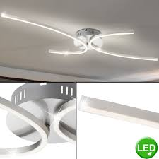 design 30 watt led deckenleuchte für ihr schlafzimmer