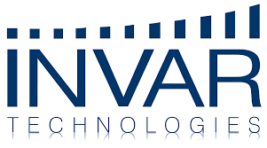 Full Service IT Provider For Growing Companies - INVAR Technologies Death Of The Pstn Hosted Authority Blog Top Business Voip Providers 2017 Reviews Pricing Demos Why Termination Is Critical 5 Best 800 Number Service For Small The Phone Unlimited Melbourne Australia Case Study Wtc Internet Access Broadband Nextiva Phones 703 9978487 Provider Infrastructure Overview Shoretelsky Voip Full It For Growing Companies Invar Technologies When Landline A Lifeline New York Times