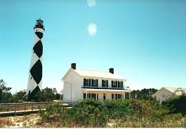Al's Lighthouses: North Carolina - Cape Lookout Lighthouse Beach Glass Books Publishing And Distributing On The North Travel The It Countrey Justice Outer Banks Milepost 31 By Matt Walker Issuu Employment Als Lighthouses 8113 9113 Michele Youngstone Why Barnes Noble At Short Pump Town Center Our State Celebrating North Carolina Food And Culture Outer Banks Milepost Issue 44 Offyougo The Barnes Noble Group In Berwynvalley Forge Printable Maps Of Moon Guides