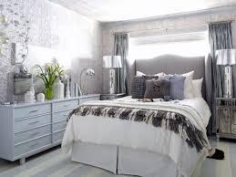 chambre gris bleu chambre bleu et gris idées déco en tons neutres et froids