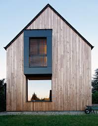 maison bois lamelle colle sacet construction bois spécialiste bourguignon de la fabrication