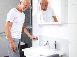 barrierefreies bad ihr sanitärinstallateur aus wuppertal