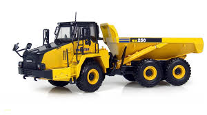 Luxury Komatsu Mini Dump Truck This Month – Mini Truck Japan Mini Dump Truck Dump Truck Wikipedia China Famous Brand Forland 4x2 Mini Truck Foton Price Truk Modifikasi Dari Carry Puck Up Youtube Suzuki 44 S8390 Sold Thanks Danny Mayberry January 2013 Reynan8 Fastlane New Sinotruk Homan 6wheeler 4x4 4cbm Quezon Your Tiny Man Will Have A Ball With The Bruin Buy Jcb Toy In Pakistan Affordablepk Public Surplus Auction 1559122 4ms Hauling Services Philippines Leading Rental Electric Starter