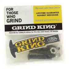 Grindking Kingping Bolts | FREE UK DELIVERY Horrendous Grding While Cruising E4od Ford Truck Enthusiasts Nos Grind King Rasta 127mm 8 The Low Skateboard Trucks Old School I See Your Ten Month Tensors And Raise You My One Week Grind King Gk 6 Mid 525 Buy At Skatedeluxe Tensor Magnesium Trucks Review Youtube G7 Custom Bdana 50 Low Skateboard For Titanium Amazoncouk Sports Outdoors Ace 03 Raw Silver Skate Slim Lweight P 2800 Thunder Lights 148 Wearsted Detailed Skate Aggriveskating Hash Tags Deskgram Wwwmiddleageshredcom View Topic Trucks Koston Longboard Axle Set 180mm Black 2 Axles Profi