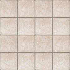 Bathroom Tile Texture Seamless Modern Wall Tiles Full Size