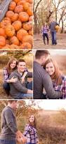 Half Moon Bay Pumpkin Patches by Pumpkin Patch Photo Shoot Fall Pictures Happy Couples Www