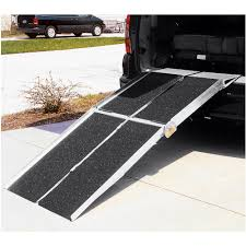 PVI Folding Aluminum Utility Ramp — 800-Lb. Capacity, 7ft.L X 30in.W ... Alinum Heavyduty Easy Load Dual Runners Converting Wide Nissan Cabstar Recovery Truck 2002 17 Ft Light Bed Ramps Included 11 Amazoncom Erickson 07488 84 Long Combination Loading Ramp 71 X 48 Bifold Or Trailer Atv Harbor Freight Loading Part 2 Youtube Titan 75 Plate Fold 90 Pair Lawnmower Extreme Max Dirt Bike Review 2018 Events Ultratow Folding Arched Steel Set 1000lb Capacity 1500 Lbs Trifold Readyramp Compact Bed Extender Black Open 50 On 1978 Chevy Vintage Car Hauler 21 Foot Rampage Power Lift Powered Motorcycle 8 Plataforma