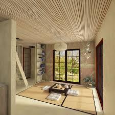100 Japanese Small House Design Plans In 2019 Home Design Floor Plans