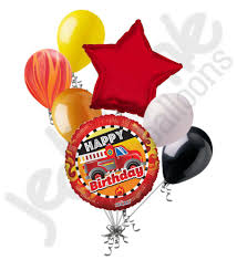 Happy Birthday Fire Engine Balloon Bouquet – Jeckaroonie Balloons Jacob7e1jpg 1 6001 600 Pixels Boys Fire Engine Party Twisted Balloon Creations Firetruck Hot Air By Vincentbo55 On Deviantart Rescue Vehicle Mylar Balloons Ambulance Fire Truck Decor Smarty Pants A Boy Playing With Water At Station Cartoon Clipart Balloonclickcom A Sgoldhrefhttpclickballoonmaster Police Car Monster With Balloons New 3d For Birthday Party Bouquet Fireman Department Wars Stewart Manor Keeps Up Annual Unturned Bunker Wiki Fandom Powered Wikia Surshape Jumbo Helium Engine