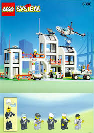 Search LEGO® Instructions Lego Pickup Tow Truck Itructions Best 2018 Quad Lego Delivery 3221 City Fire Station Moc Boxtoyco Chevrolet Apache Building Itructions Httpwww Asia Train Amp Signal Box Police Motorbike 2014 60056 Youtube Custom Fedex Truck Building This Cargo Bundle 3 With 7 Custom Designs Lions Prisoner Transporter 60043 4431 Ambulance Complete Minifig