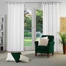gardinen vorhänge modern zum verlieben wayfair de