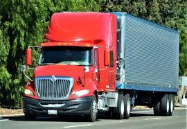 Semi Trucks | Tractor Trailers...Semi Trucks...18 Wheelers ...