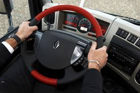 11 Best Interior For Truck Images On Pinterest | Truck, Trucks And Cars Audi Truck Q7 Interior Acura Zdx Ford Explorer Free Camera V 10 Mod Ats American Simulator Mercedes Benz X Class Pickup 2017 New Wallpaper Dvs Uk Home Facebook Watch This Tesla Semi Youtube 2013 Mercedesbenz Arocs 1 25x1600 Wallpaper Old Of A Soviet Army Stock Photo Picture And 1941fdtruckinterior Hot Rod Network An Old Rusty Truck Interior 124921118 Alamy Scania Editorial Fotovdw 4816584