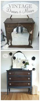 1093 Best Before And After Painted Furniture Images On Pinterest