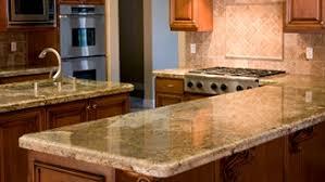 comptoir de c駻amique cuisine les comptoirs de cuisine et de salle de bain