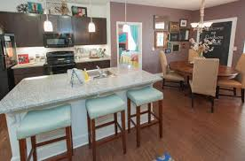3 Bedroom Houses For Rent In Jackson Tn by Jackson Walk Apartments At 102 Jackson Walk Plaza Jackson Tn